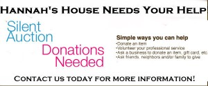 2015 Auction Help